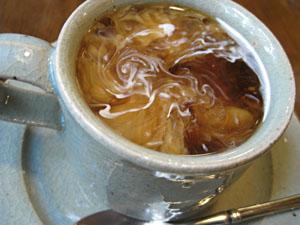 Coffee_milk